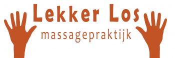 Lekker Los Massagepraktijk