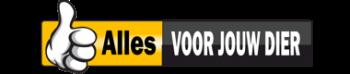 Allesvoorjouwdier.nl