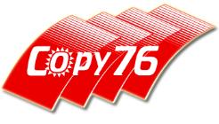 Copy 76 Logo