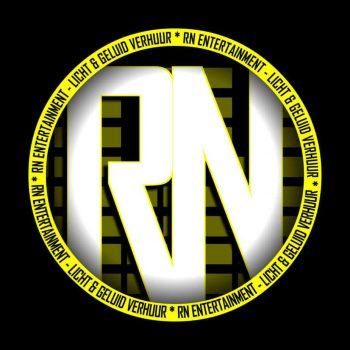 RN Entertainment