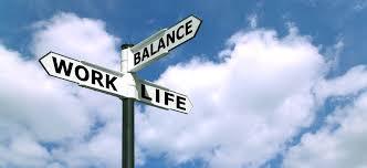 Balanceforyourlife.nl