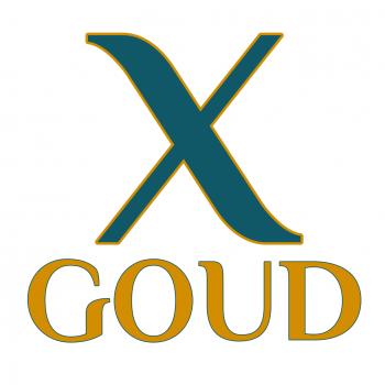 XGOUD | Goud inkoop tilburg