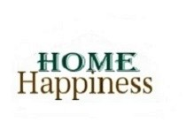 HomeHappiness