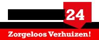 Verhuis24.nl