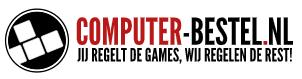 Computer-Bestel Logo