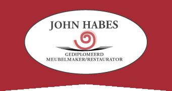 John Habes Huizen