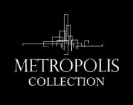 Metropolis Collection Logo