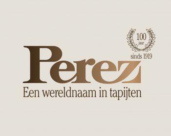 Perez vloerkleden