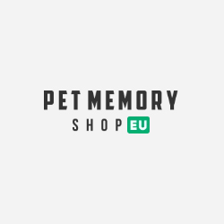 Pet Memory Shop EU