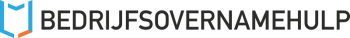 bedrijfsovernamehulp logo