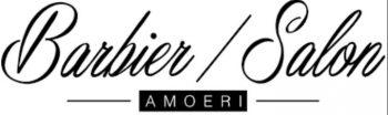 Amoeri Barbershop Groningen
