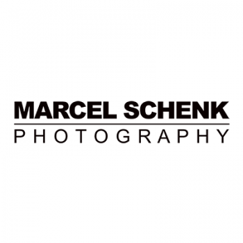 Marcel Schenk Photography