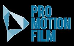 Pro Motion Film