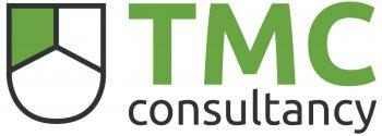 TMC Consultancy