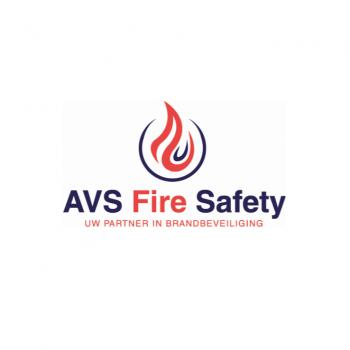 AVS Fire Safety specialist in brandbeveiliging