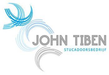 Stucadoorsbedrijf John Tiben