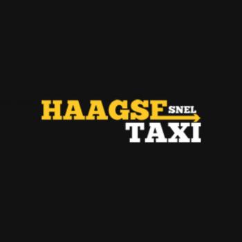 Taxi Den Haag
