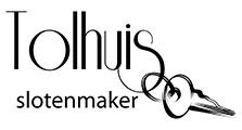 Slotenmaker en Beveiligingsbedrijf Tolhuis