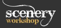 Scenery Workshop Logo
