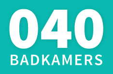 040 Badkamers