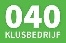 040 Klusbedrijf