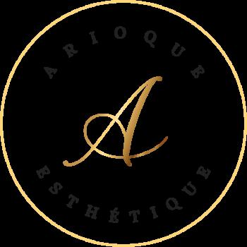 Arioque Esthétique Praktijk voor laserontharing, huid- en contourverbetering