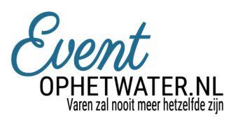 Event op het Water