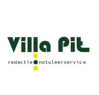 Villa Pit