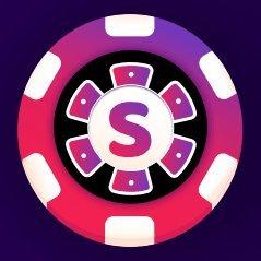 CasinoSpot Nederland