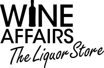 Wine Affairs logo
