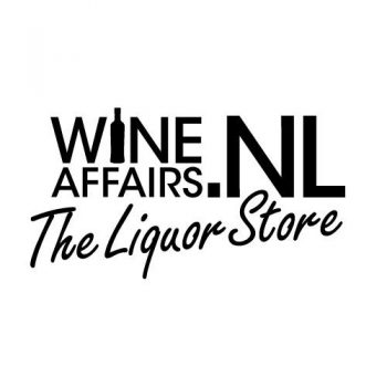 wineaffairs.nl logo