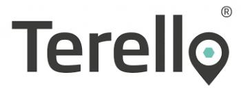 Terello BV