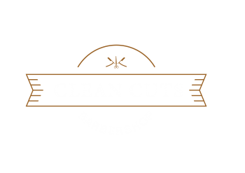 Clean Cuts Barbershop