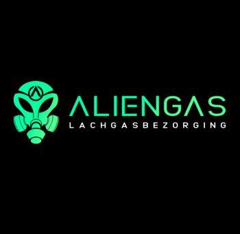 AlienGas 24/7