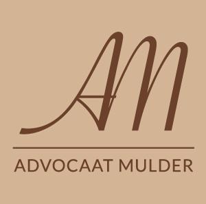 Advocaat Mulder