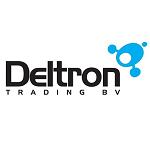 Deltron Trading BV Coax