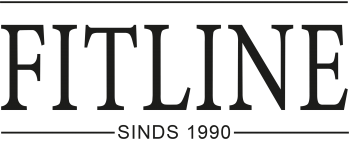 Fitline Maassluis