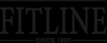 Fitline Driebergen