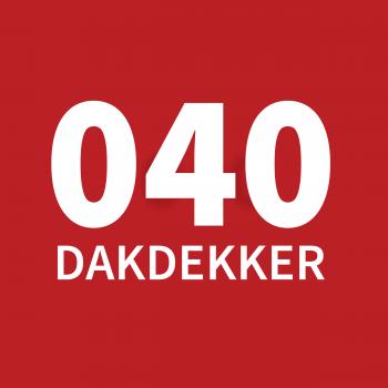 040 Dakdekker