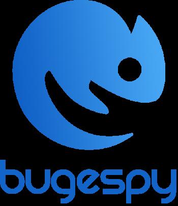 BugEpsy