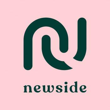 Newside Eroticshop