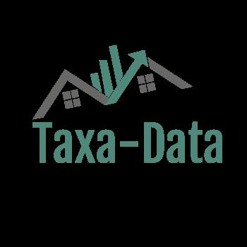 TaxaData
