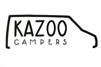 Kazoo Campers