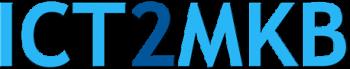 ICT2MKB
