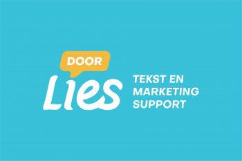 Door Lies