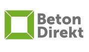 Beton Direkt Logo