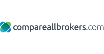 Logo Compareallbrokers.com