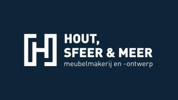 Logo Hout sfeer en meer