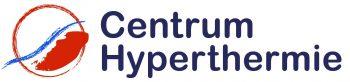 Centrum Hyperthermie