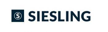 Siesling Logo